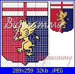 Gli Schemi di Bigmammy-genoa38x28-jpg