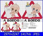 Gli schemi di Natalia - II-biberon-bimbo-bordo-jpg