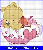 realizzazione schema-pooh-relax1-jpg