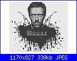 Gli schemi di maria27-house1-jpg
