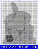 Gli schemi di nadiaama-pulcinella1-jpg