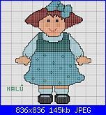 Gli schemi di Malù-bambolina-2-jpg