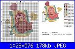 Gli schemi di nadiaama-piccola-baby1-jpg