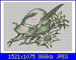 Gli schemi di maria27-cappello-alpino-1-jpg
