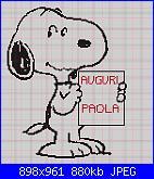 Gli schemi di maria27-auguri-paola-jpg