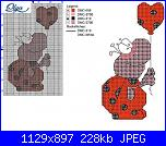 Schemi di magda67-coccinella-finita1-jpg