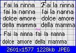 Gli schemi di Pink-ninna-nanna-jpg