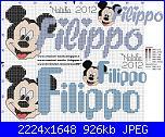 Gli schemi di Natalia - II-filippo-mickey-jpg
