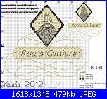 Gli schemi di Natalia - II-logo-jpg