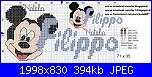 Gli schemi di Natalia - II-filippo-mickey-p-jpg