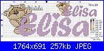 Gli schemi di Natalia - II-elisa-fm2-jpg