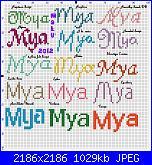 Gli schemi di Malù-mya-jpg