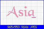 Gli schemi di sharon - 1-asia-jpg