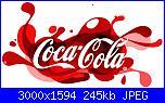 Gli schemi di Giada...-coca-cola-jpg