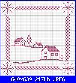 Gli schemi di Giusy28-casa-dei-sogni-jpg