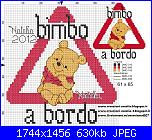 Gli schemi di Natalia - II-bimbo-bordo-baby-winnie-jpg