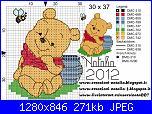 Gli schemi di Natalia - II-baby-pooh-jpg