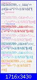 Gli Schemi di Bigmammy-alfabeto-kozuka-gothic3-png