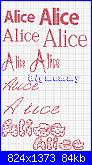 Gli Schemi di Bigmammy-alice-1-png