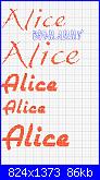 Gli Schemi di Bigmammy-alice-3-png