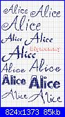 Gli Schemi di Bigmammy-alice-4-png
