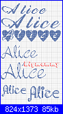 Gli Schemi di Bigmammy-alice-5-png