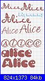 Gli Schemi di Bigmammy-alice-6-png