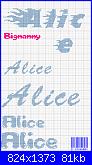 Gli Schemi di Bigmammy-alice-8-png