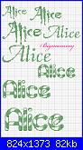 Gli Schemi di Bigmammy-alice-9-png