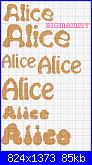 Gli Schemi di Bigmammy-alice-12-png