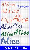 Gli Schemi di Bigmammy-alice-13-png