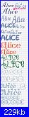 Gli Schemi di Bigmammy-alice-14-png