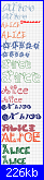 Gli Schemi di Bigmammy-alice-15-png
