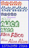 Gli Schemi di Bigmammy-alice-17-png