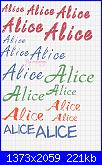 Gli Schemi di Bigmammy-alice-18-png