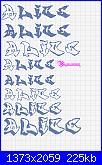 Gli Schemi di Bigmammy-alice-19-png