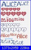 Gli Schemi di Bigmammy-alice-20-png
