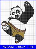 Gli schemi di Lisa (lizzy_76)-panda-po-jpg