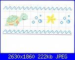 Gli schemi di Lulith-dv49p-jpg