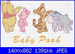gli schemi di Olga^-^-babu-pooh-2-jpg