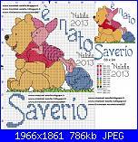 Gli schemi di Natalia - II-saverio-nato-pooh-60x68-jpg