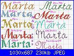 Gli schemi di Malù-marta-corsivo-jpg