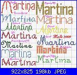 Gli schemi di Malù-martina-50-jpg