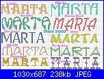Gli schemi di Malù-marta-stampato-maiuscolo-jpg