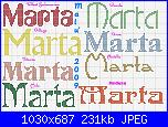 Gli schemi di Malù-marta-stampato-jpg