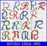 Gli schemi di Malù-erre-20-x-20-jpg