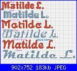 Gli schemi di Malù-matilde-l-jpg
