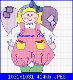 schemi di MAMMAELE-angelo-ele-jpg