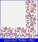 schemi di MAMMAELE-angolo-fiori-2-ele-jpg