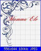 schemi di MAMMAELE-angolo-tovaglia-ele-jpg